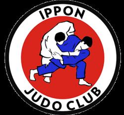 Manchester Judo
